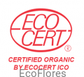 Ecocert Certified Organic.png